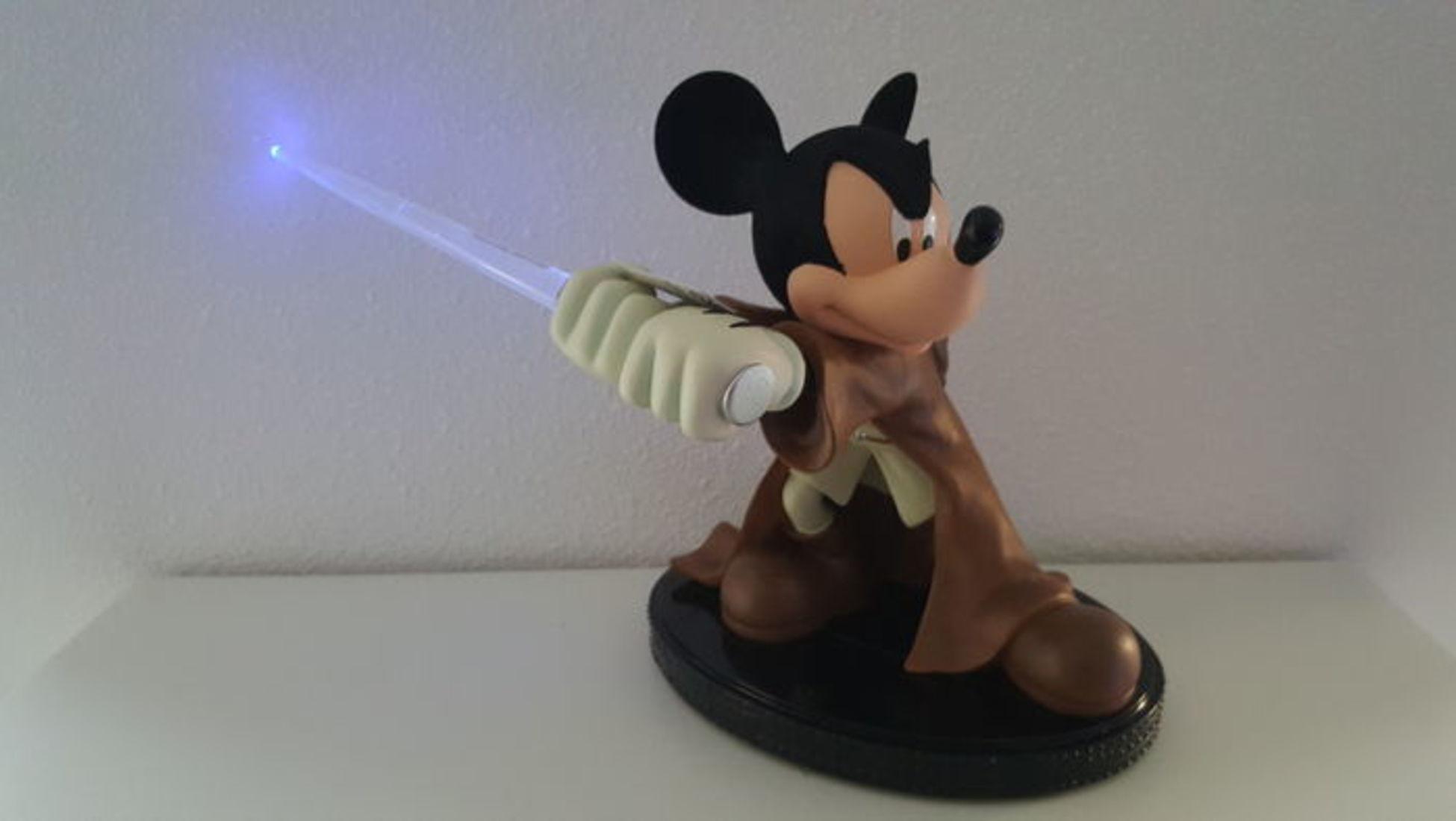 So Bestimmen Sie Den Wert Ihrer Disney Spielzeuge Catawiki
