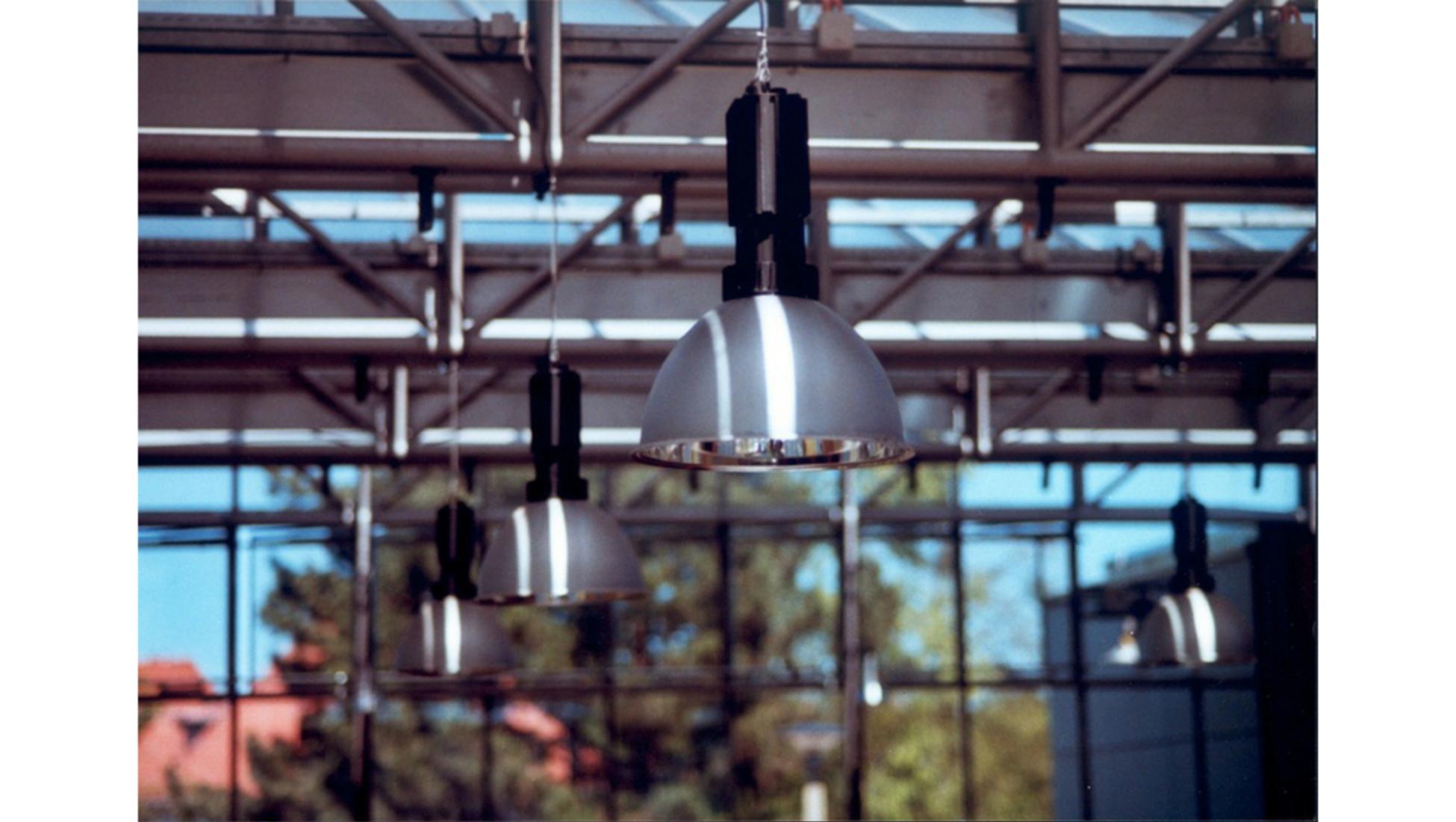 5 Caratteristiche Dell Arte Architettura E Design Bauhaus Catawiki