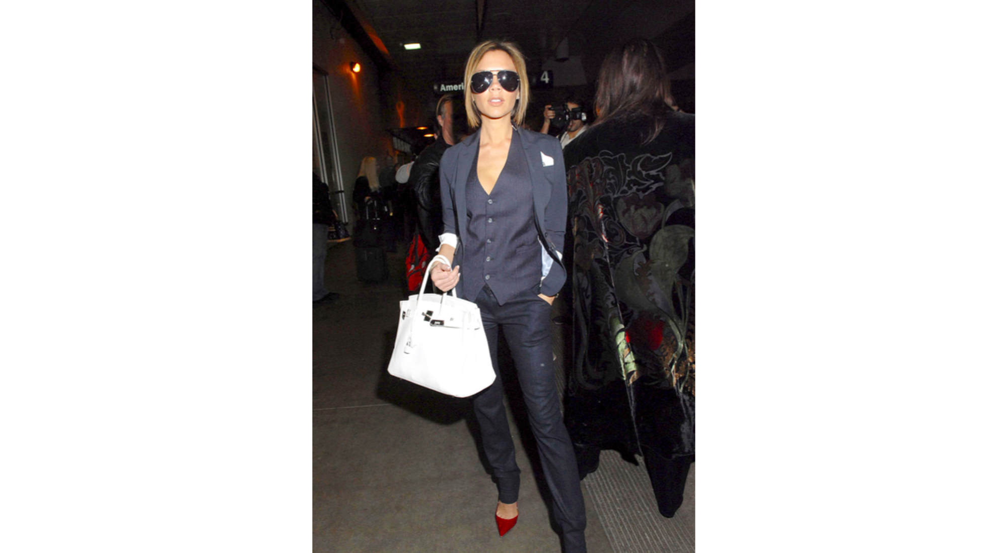 10 Facts About the Hermès Birkin Bag We Bet You Didn't ...