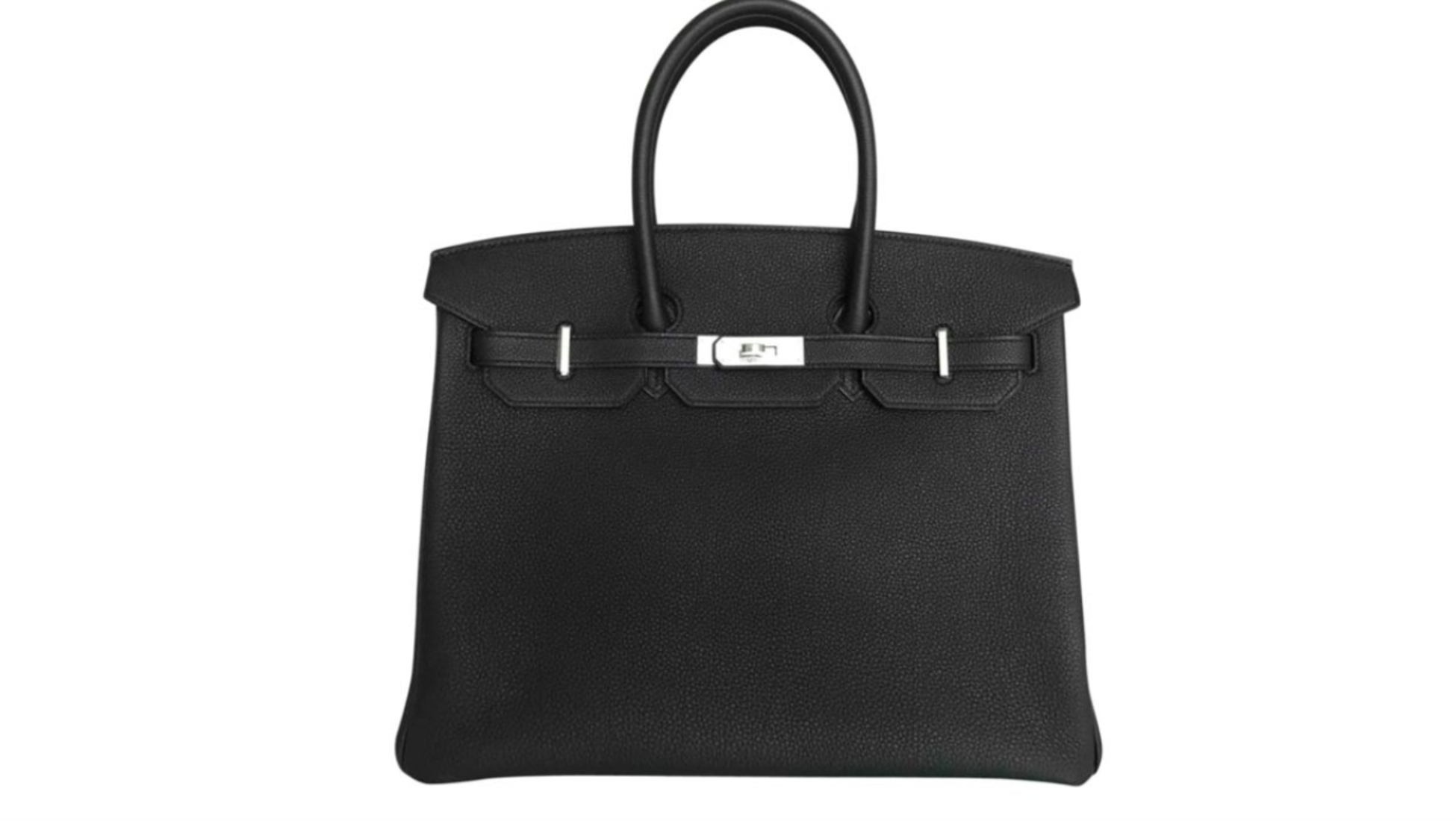 1227309120b 10 Facts About the Hermès Birkin Bag We Bet You Didn t Know - Catawiki