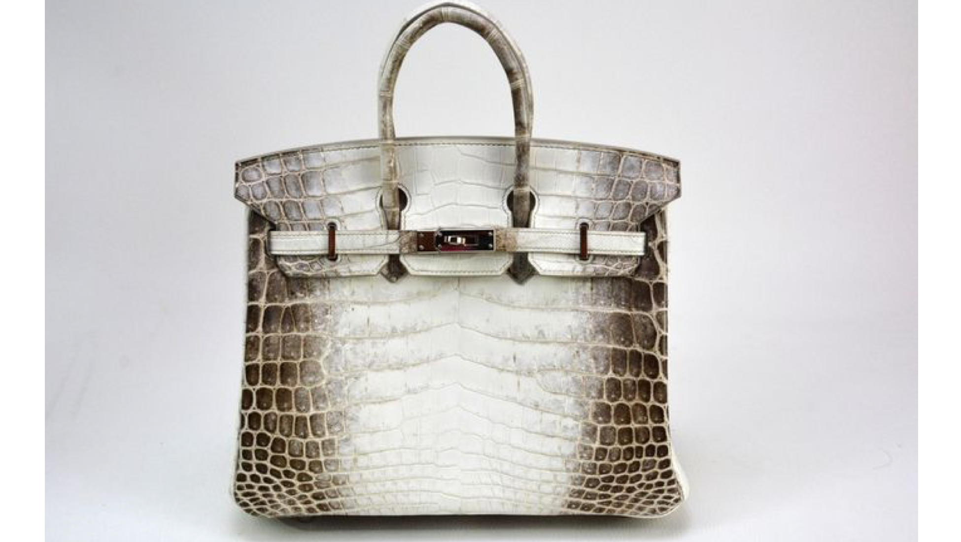 10 Facts About the Hermès Birkin Bag We Bet You Didn t Know - Catawiki c14e1fa8b7
