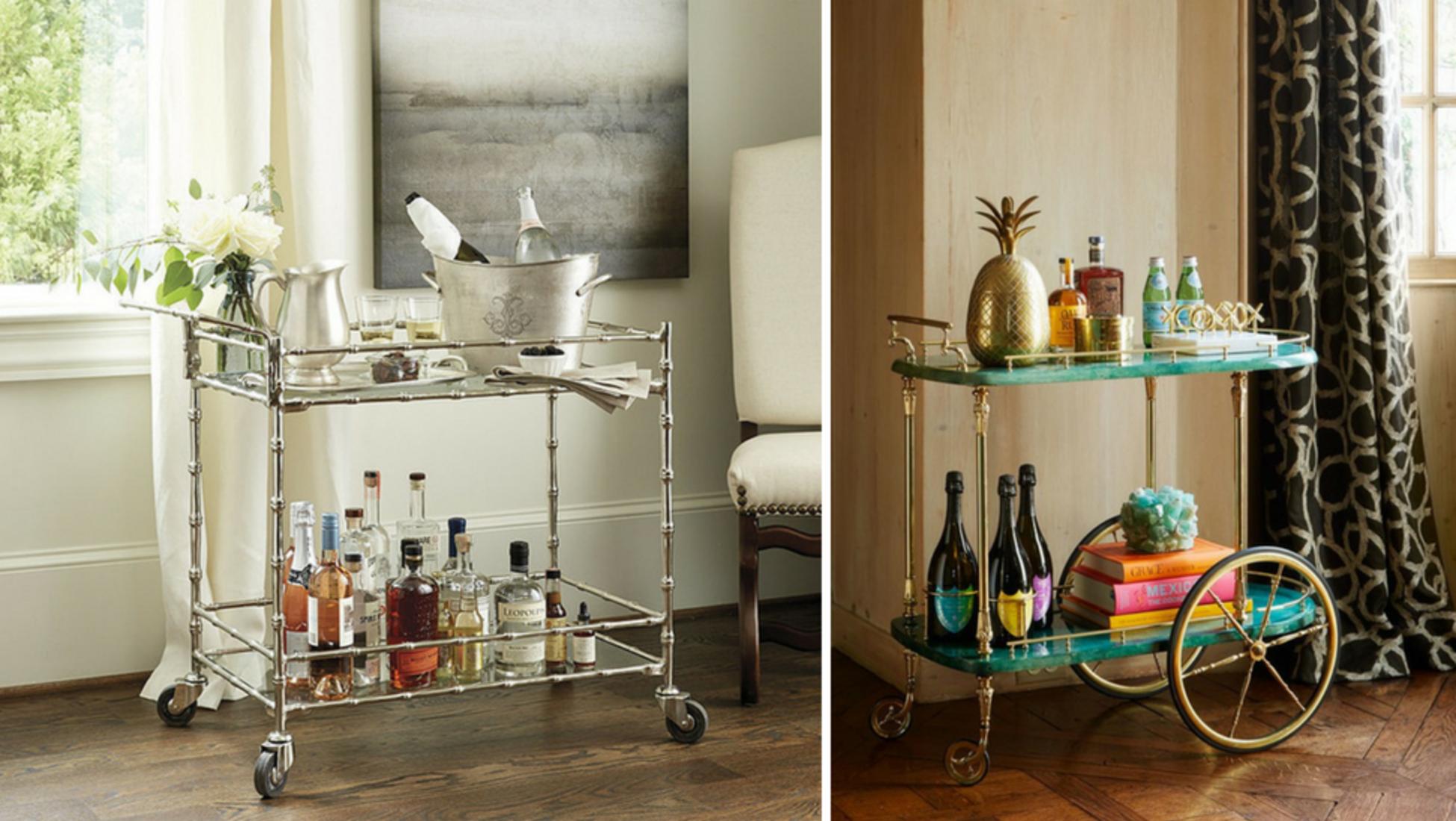 How To Create The Perfect Home Bar Catawiki