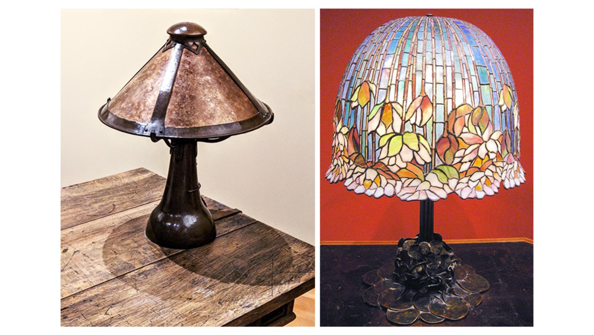 Lampadina A Incandescenza Storia la storia del design raccontata dalle lampade - catawiki