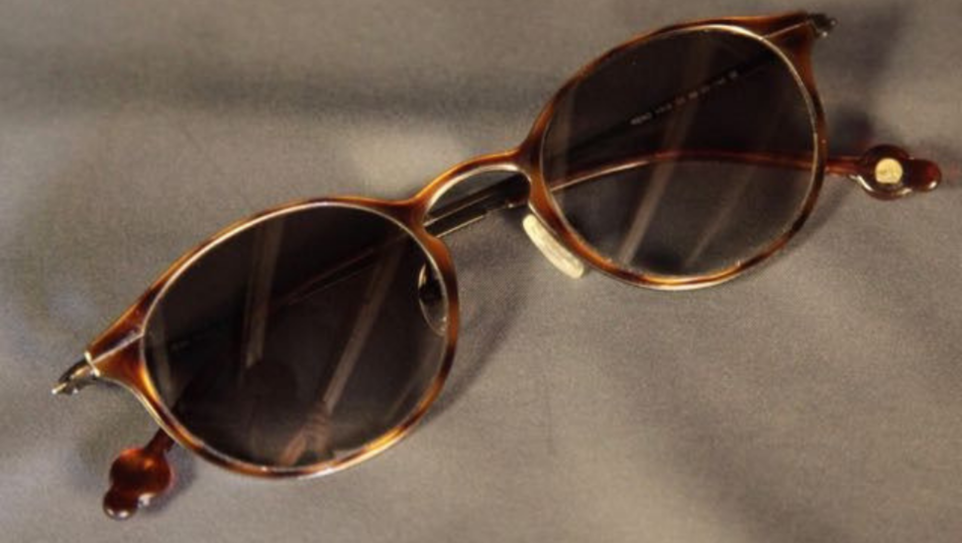 Alles, was Sie über das Kaufen von Vintage Sonnenbrillen