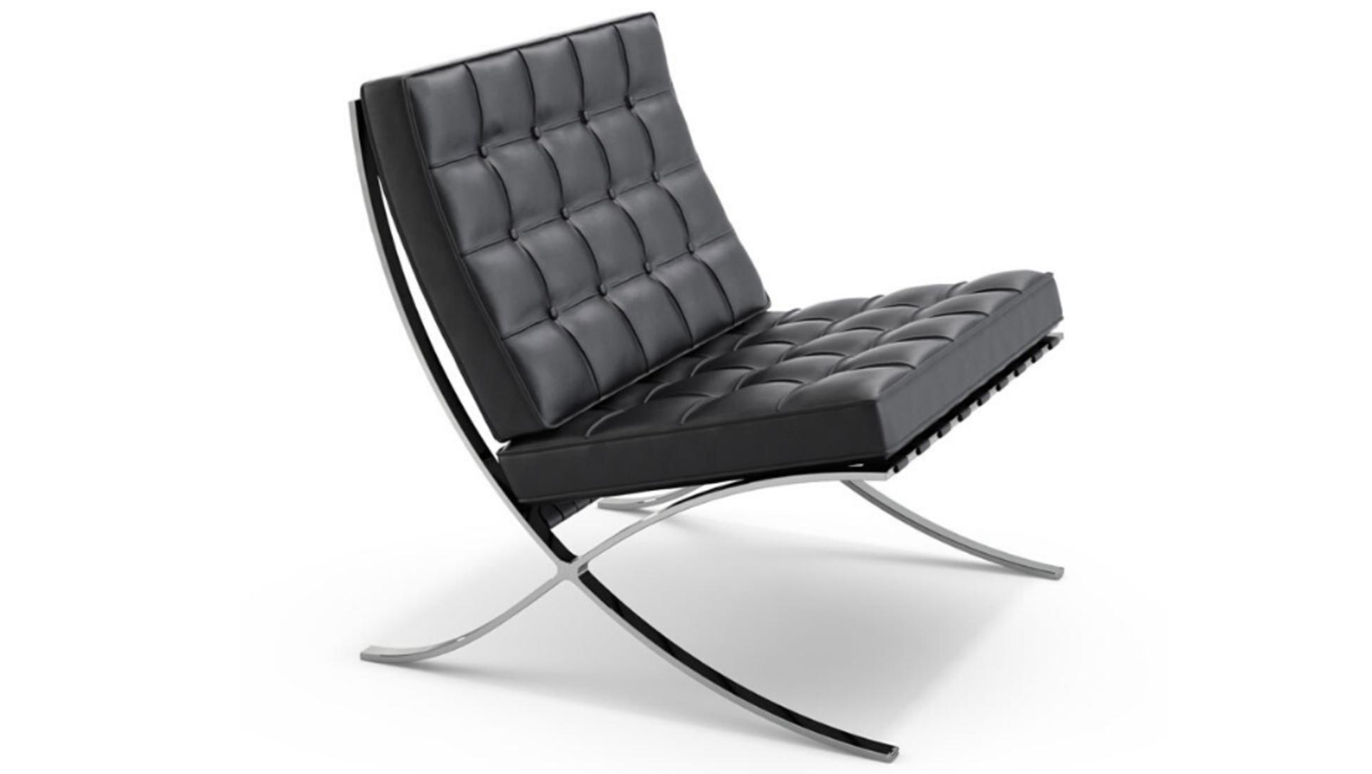 Pezzi Di Design Da Avere la storia degli iconici mobili di design del xx secolo